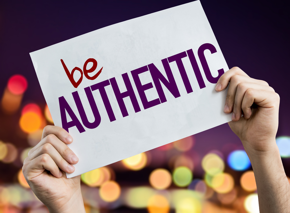 With Influencer Marketing on the Rise, Authenticity Should Be Too 1