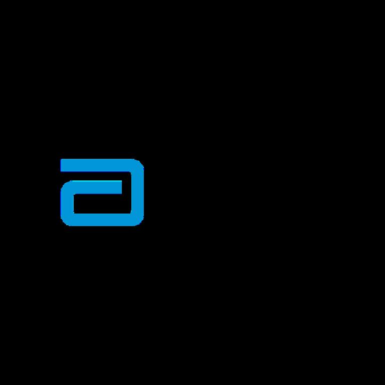 Brands & Agencies 52