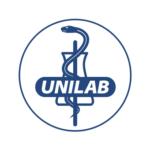 UNILAB 1