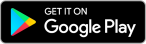 Narrators - Get it on the Google Play