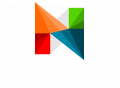 Narrators Logo
